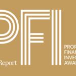 PFI Robb Report Logo